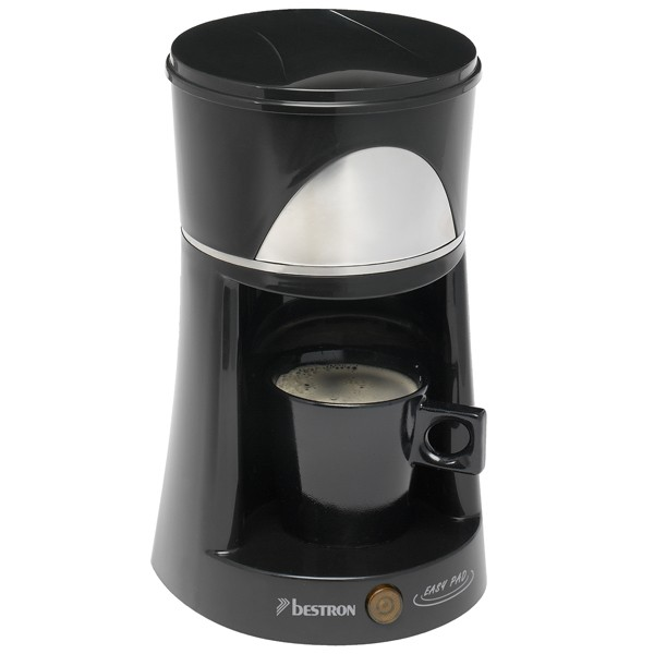 cafetiere 0 dosettes