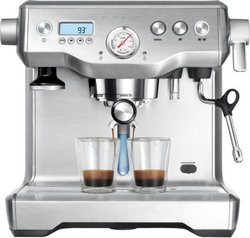 cafetiere 15 bars