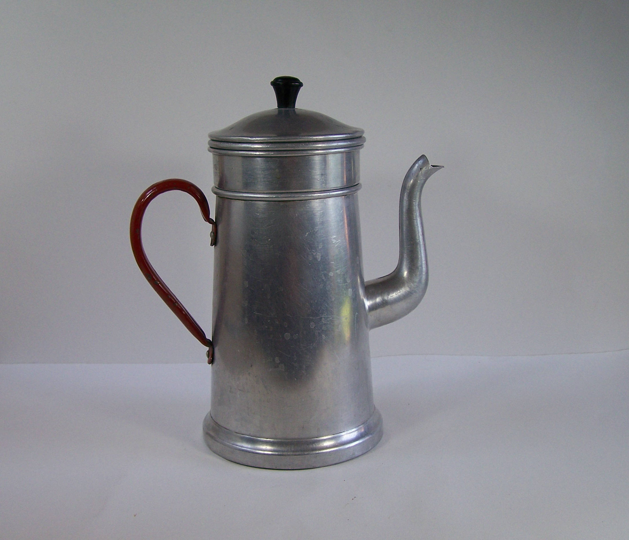 cafetiere 1950