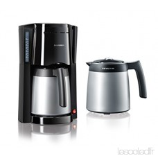 cafetiere 2 verseuses