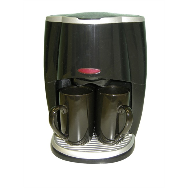 cafetiere 24 tasses