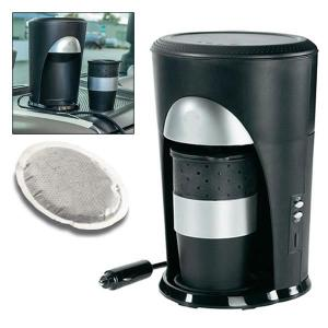 cafetiere 24 volts
