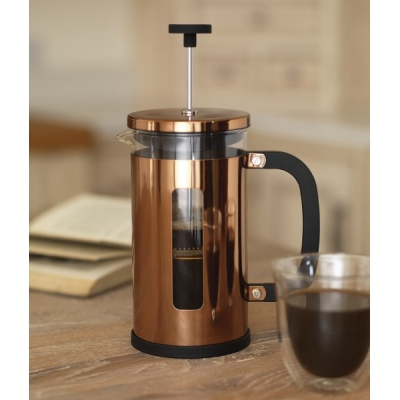 cafetiere 3 cup