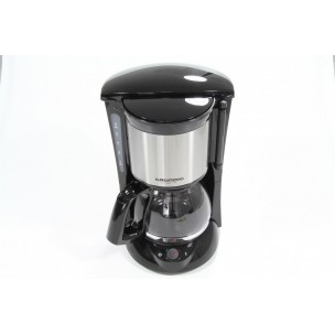 cafetiere 300w
