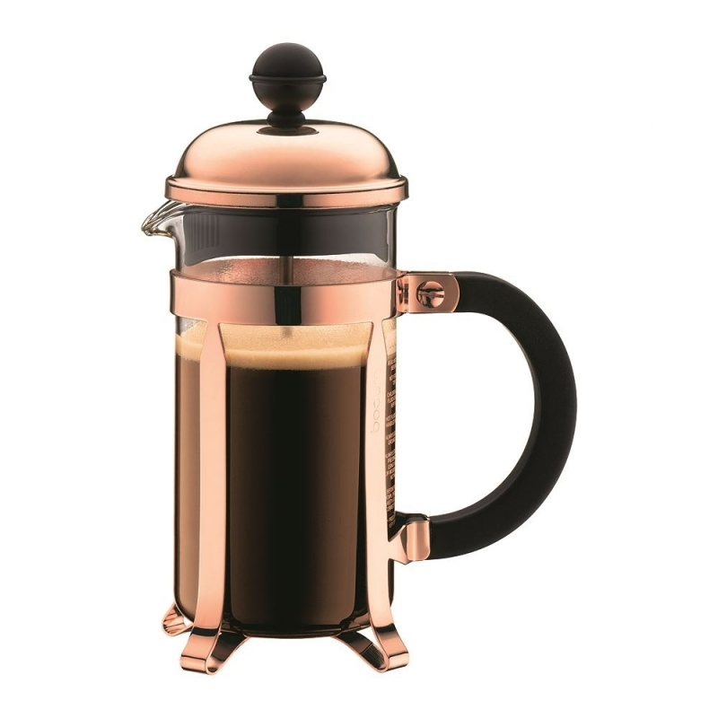 cafetiere 35cl