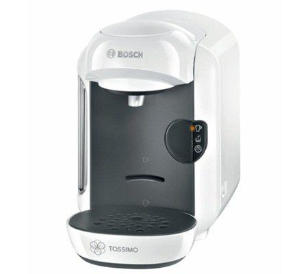 cafetiere 39€