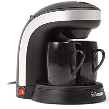 cafetiere 400 watt