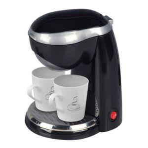 cafetiere 400 watt
