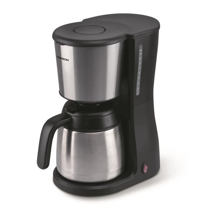 cafetiere 45 tasses