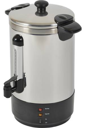 cafetiere 50 litres