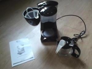 cafetiere 6 tasses cuisitech