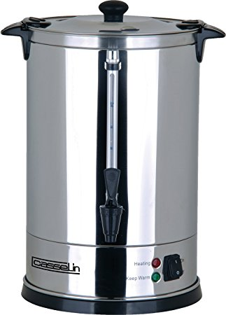 cafetiere 60 tasses