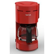cafetiere 600 watt