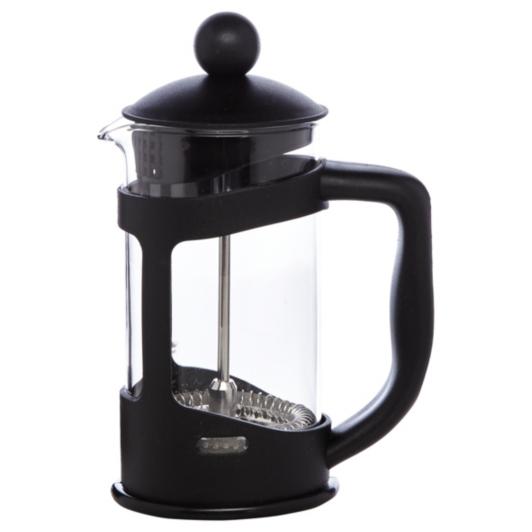 cafetiere 8 cup asda