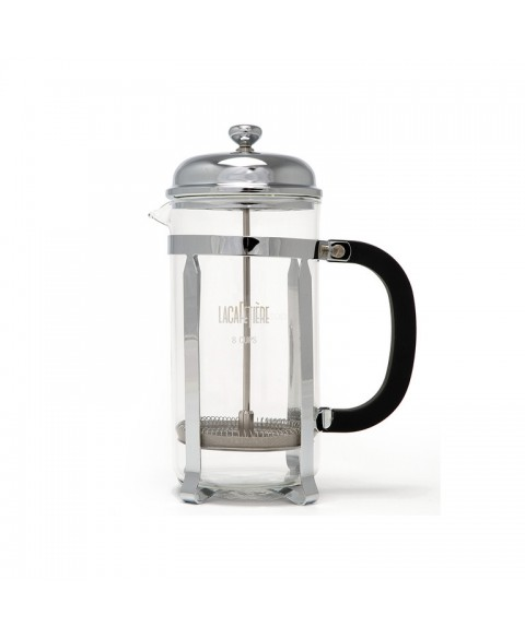 cafetiere 8 cups