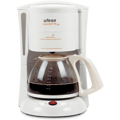 cafetiere 800 watts