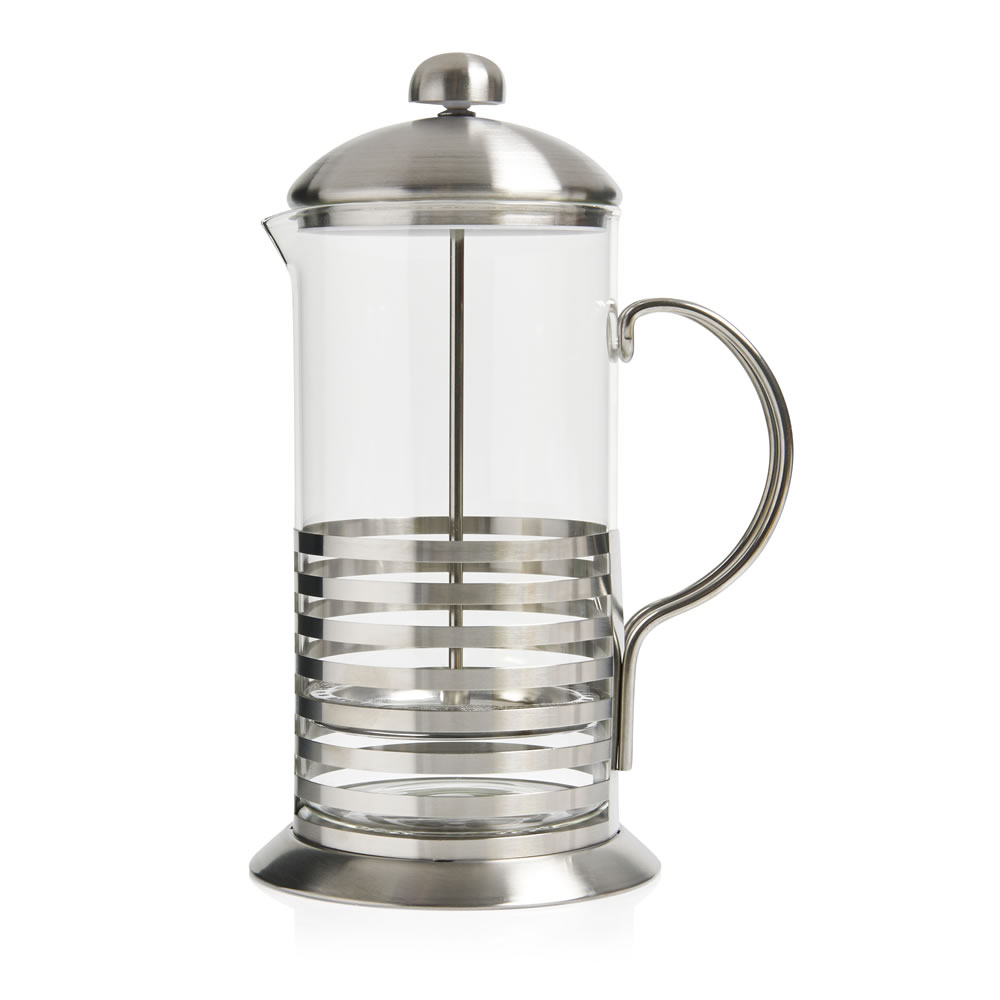 cafetiere 8