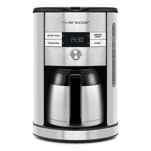 cafetiere 9 bars