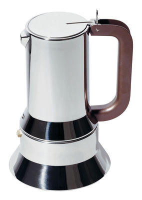 cafetiere 9090 alessi