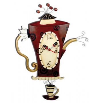cafetiere a balancier