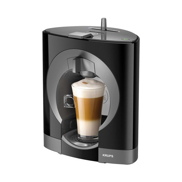 cafetiere a capsule