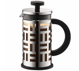 cafetiere a piston bodum
