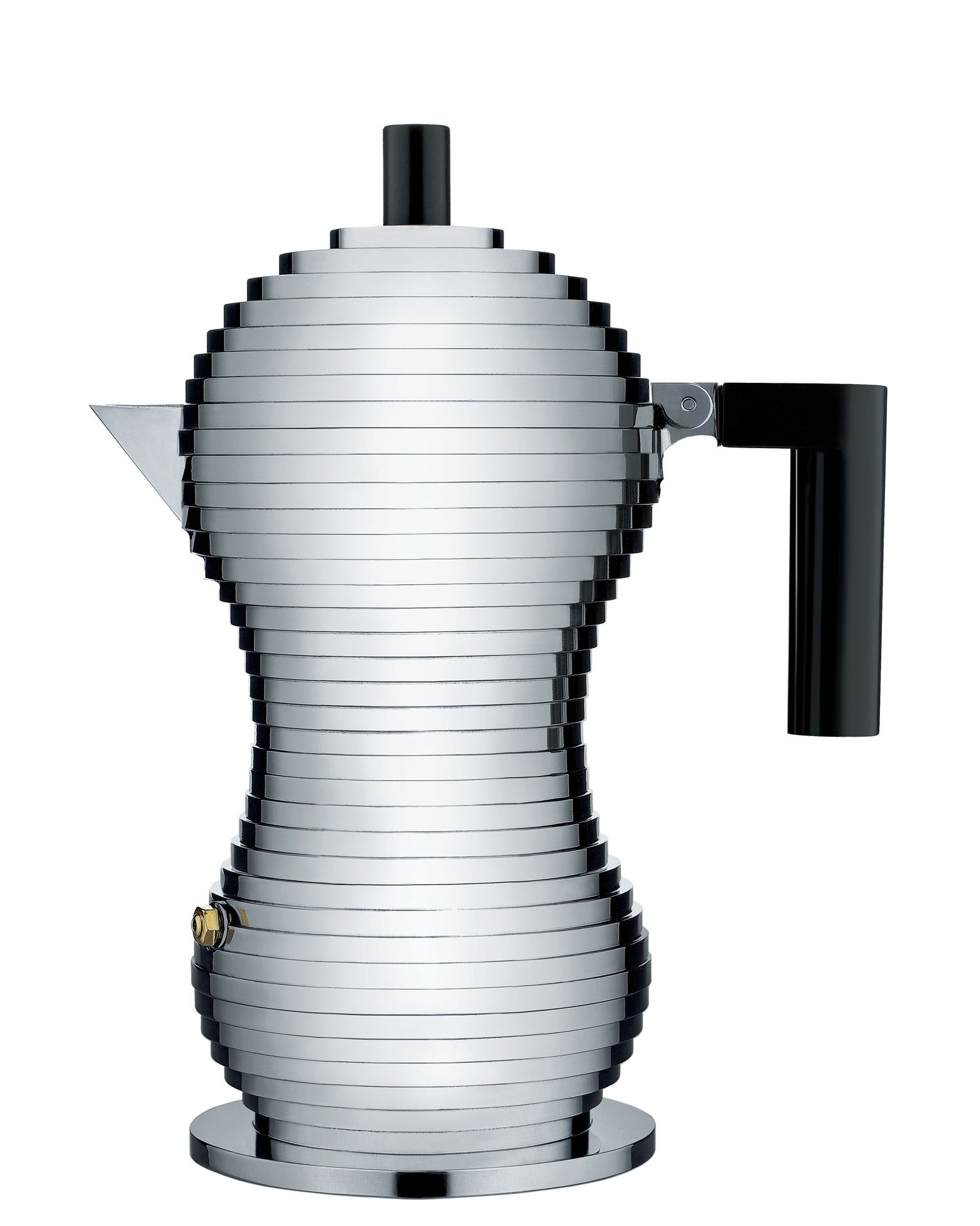 cafetiere alessi