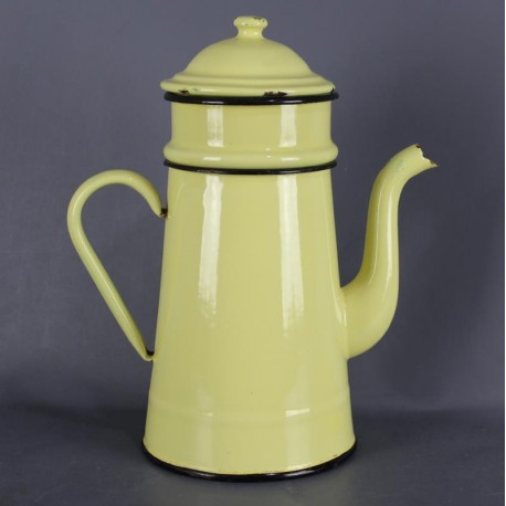 cafetiere ancienne