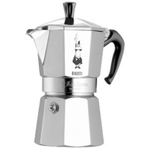 cafetiere bialetti