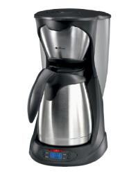 cafetiere carrefour home