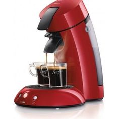 cafetiere d'angle