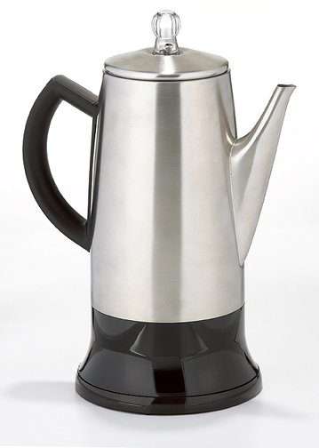 cafetiere d'autrefois synonyme