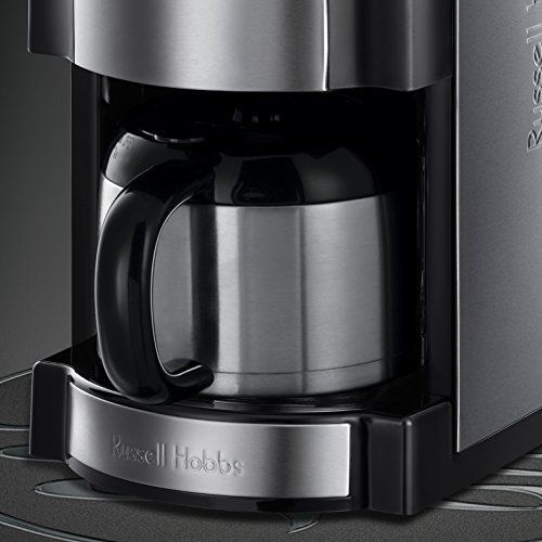 cafetiere d'occasion