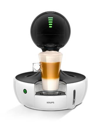 Cafetiere Dolce Gusto Darty