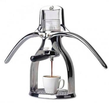 cafetiere ecologique