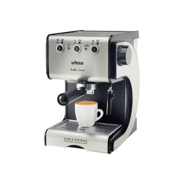 cafetiere electrique 0 5l