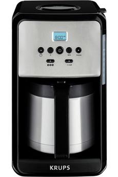 cafetiere electrique isotherme