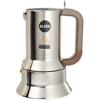 cafetiere espresso 9090