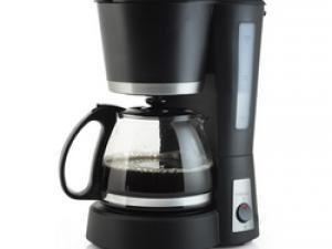 cafetiere filtre carrefour