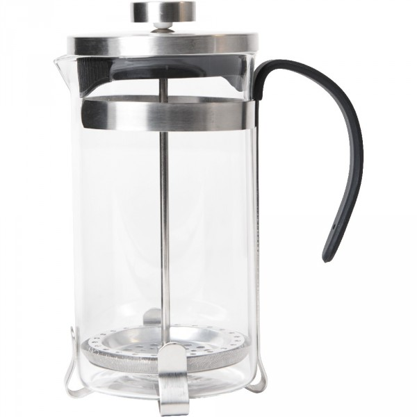cafetiere gifi