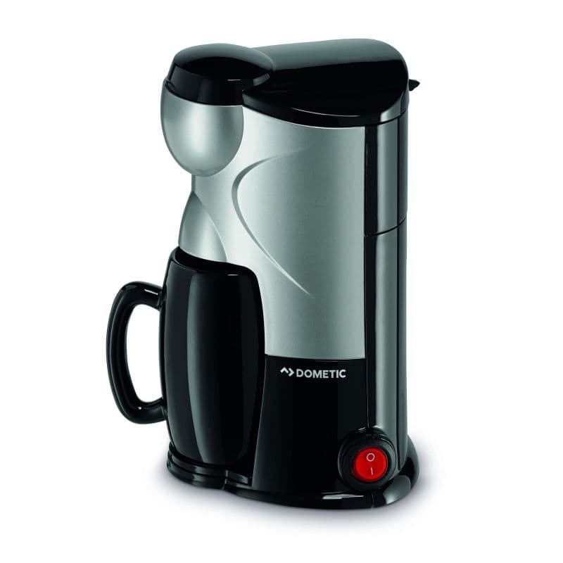 cafetiere grand format