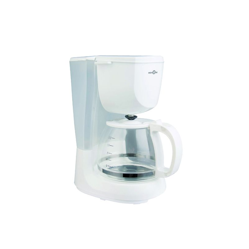 cafetiere high one