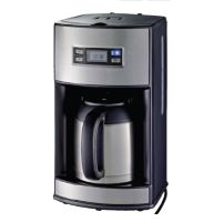 cafetiere home carrefour