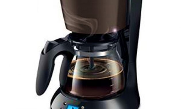 Cafetiere Isotherme Leclerc