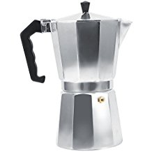 cafetiere italienne 1 l