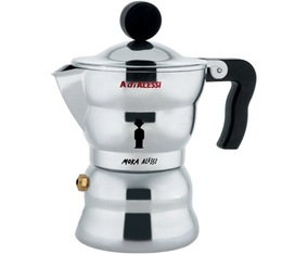 cafetiere italienne 1 tasse induction