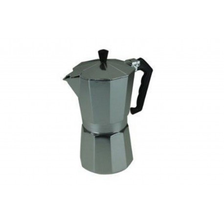 cafetiere italienne 12tasses