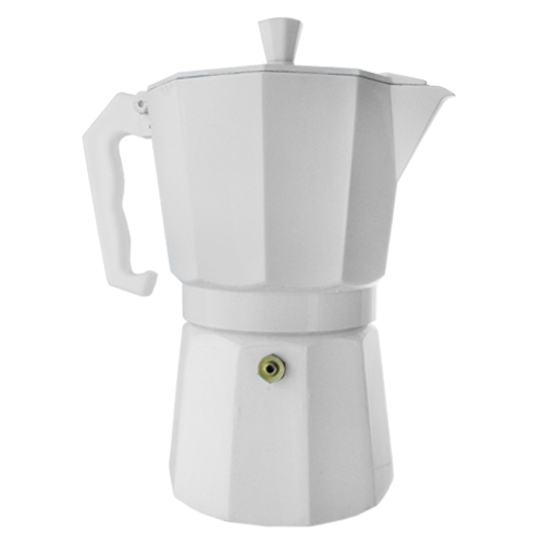 cafetiere italienne 12v