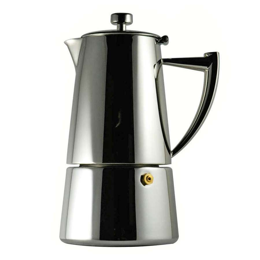 cafetiere italienne 14 tasses
