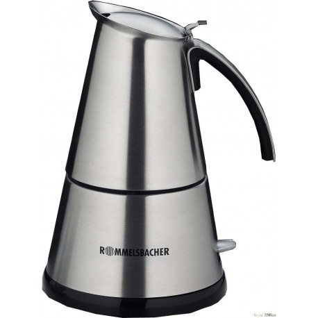 cafetiere italienne 20 tasses